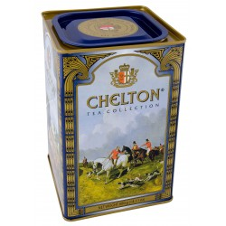 """Art. 736 Chelton Schwazer Tee OP """"English Hunt"""" 400g"""