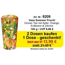 Art.Nr.9209 Angebot 3 x Chelton Sommer Frucht je 100 Gr.