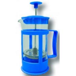 Kaffee - Glaskanne 1,0 l