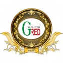GRED Empire GmbH